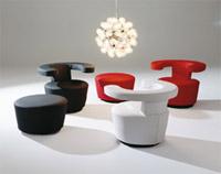 designerm bel outlet outlet. Black Bedroom Furniture Sets. Home Design Ideas