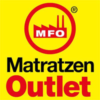 matratzen outlet outlet. Black Bedroom Furniture Sets. Home Design Ideas