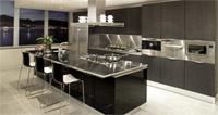 outlet promotion outlet. Black Bedroom Furniture Sets. Home Design Ideas