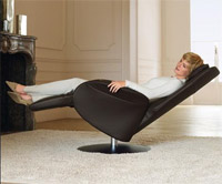 rolf benz outlet outlet. Black Bedroom Furniture Sets. Home Design Ideas