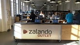 zalando outlet outlet. Black Bedroom Furniture Sets. Home Design Ideas