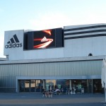 outlet_adidas