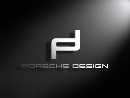 Porsche Design Outlet ܍ Outlet