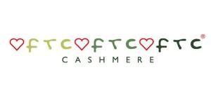 FTC-Cashmere