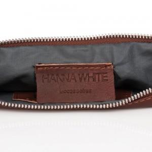 Hanna White
