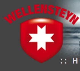Marke Wellensteyn