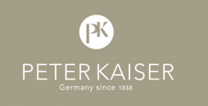 Peter kaiser label