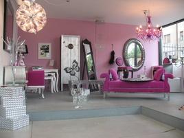 Kare Design M Bel Online Kaufen Kare Design Outlet Furniture