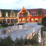 Outlet Roppenheim
